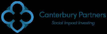 Canterbury Partners