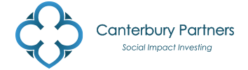 Canterbury Partners